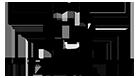 Uniq Entertainment logo