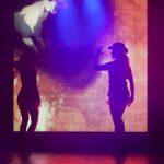Rock the Dance